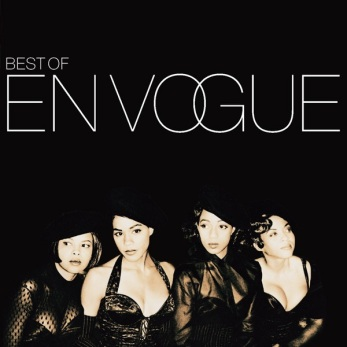 bestenvogue