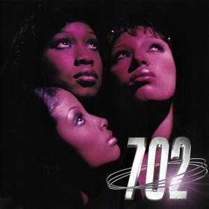 702album