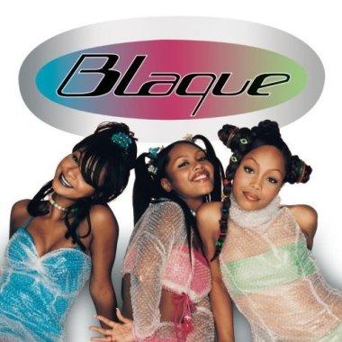 BlaqueAlbum