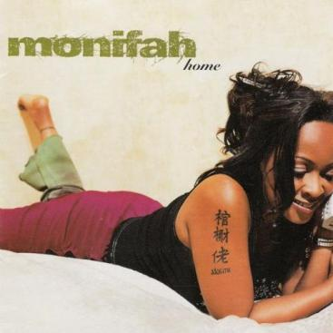 Monifah_-_Home