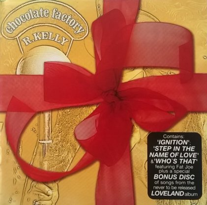 r-kelly-chocolate-factory-cd