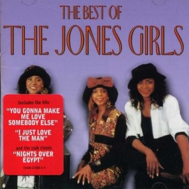The-Best-Of-The-Jones-Girls-cover