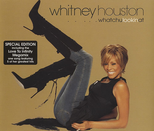 WHITNEY_HOUSTON_WHATCHU+LOOKIN+AT-435465